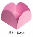 131 - Rosa