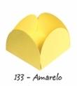 133 - Amarelo