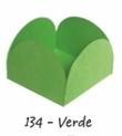 134 - Verde