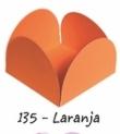135 - Laranja