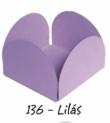 136 - Lilás