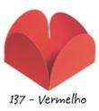 137 - Vermelho