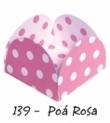 139 - Poá Rosa