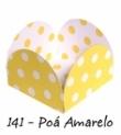 141-Poá Amarelo