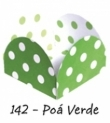 142 - Poá Verde