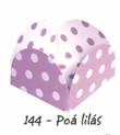 144 - Poá Lilás