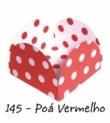 145 - Vermelho