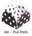 146 - Preto