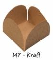 147 - Kraft