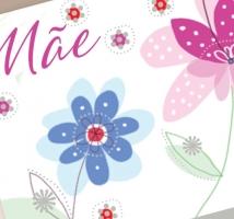 G15 - Dia das Mães (Gigante)