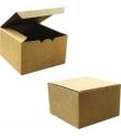 box burguer 591