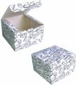 box burguer 593