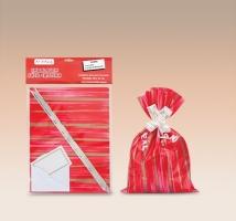 Embalagem Fácil Cristina EBF-3