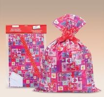 Embalagem Fácil Cristina EBF-5