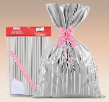 Embalagem Fácil Cristina EBF-6