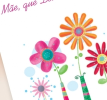 G3 - Dia das Mães