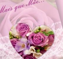 G5 - Dia das Mães
