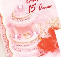 Mimo - 15 Anos