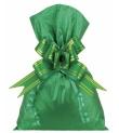 1205 Verde