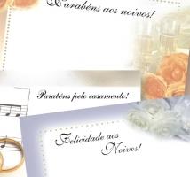 T.O - Casamento